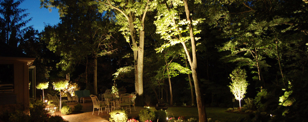 Outdoor Lighting Cincinnati Home tinkerturf lighting extend the amount of time you can enjoy your outdoor space by adding lighting to your exterior workwithnaturefo